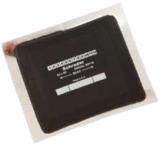 Пластырь SR110 65X80  66220-67